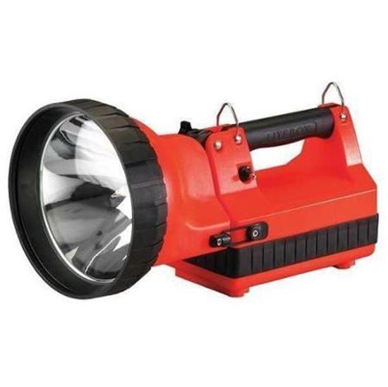 Picture of Lanterna HID LiteBox, marca Streamlight