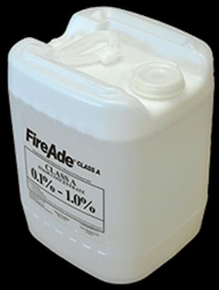 Imagem de Liquido Gerador de Espuma FireAde 2000 classe A